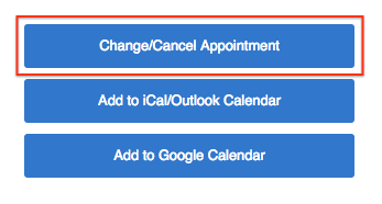updated_change_cancel_button.png