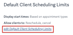 scheduling_limits2.png