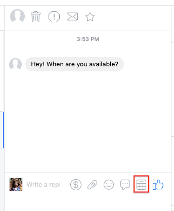 Facebook_Business_Integration_-_Send_Availability_Button.png