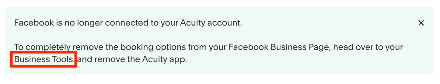 FB_Business_Integration_Disconnect.png