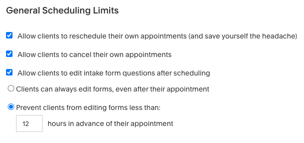 scheduling_limits.png