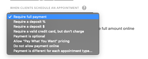 payment_options_dropdown.png