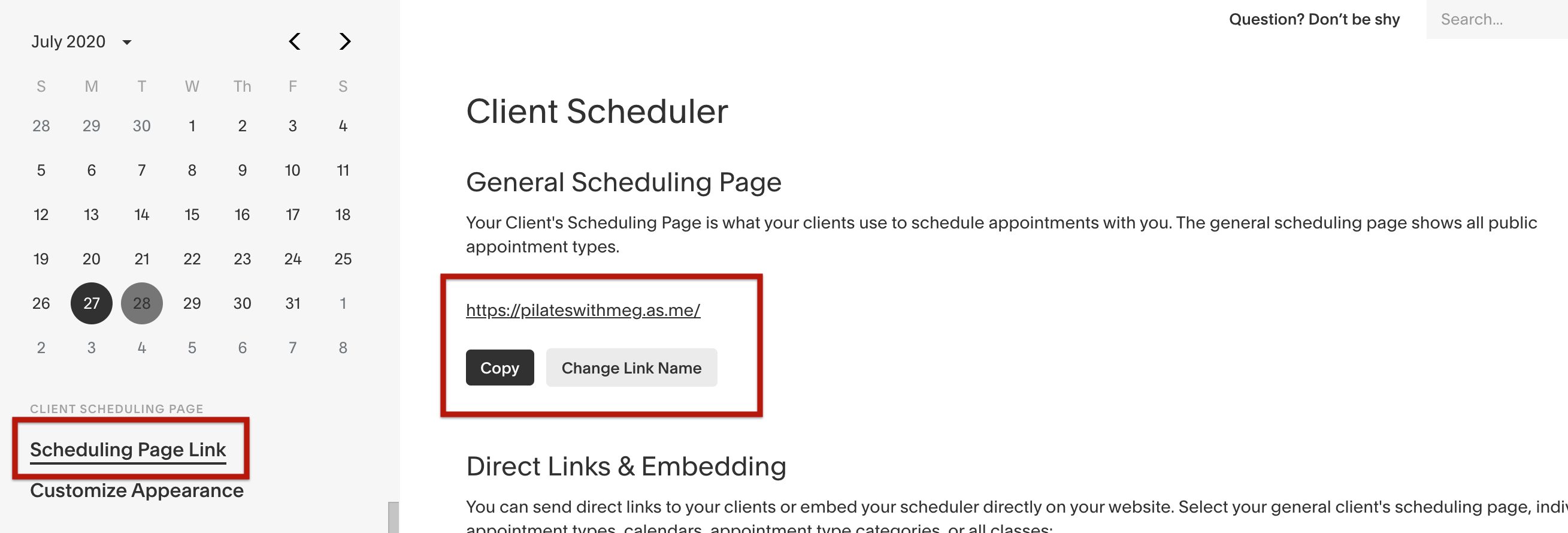 GA_scheduling_page_link.png